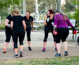 -FitnessForWellness-(6-of-116)