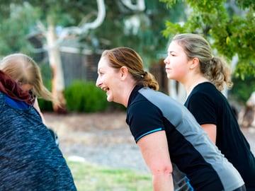 Fitness for wellness 2