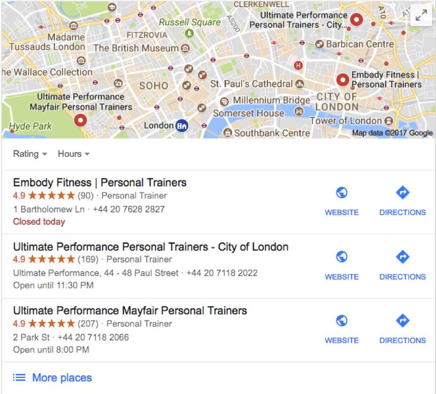 Google-Maps-PTs-1
