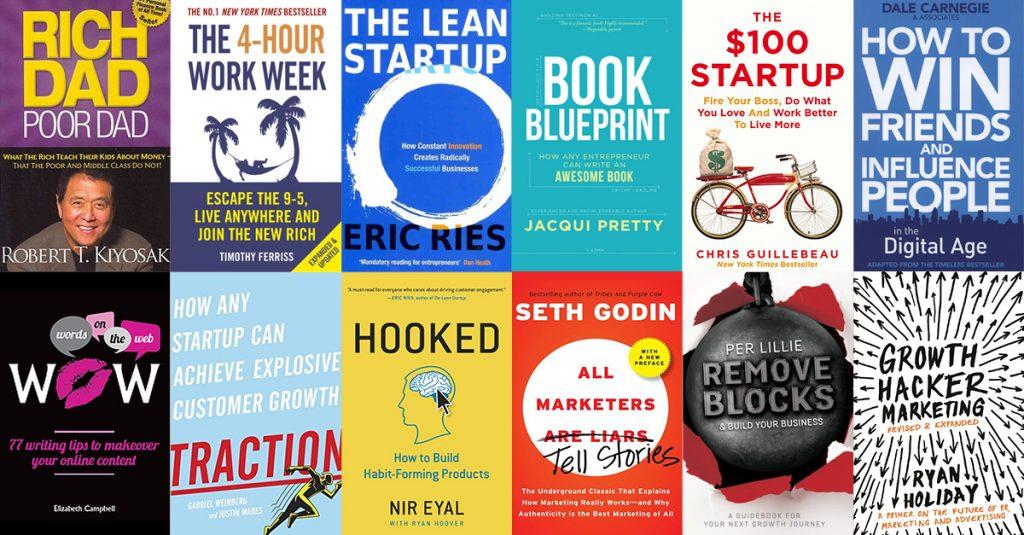 best-business-books-1024x535-1