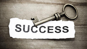 Success3Keys