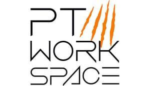 ptworkspace
