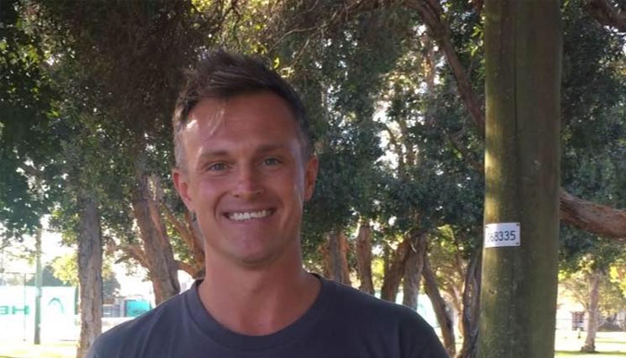 Find Out How This Personal Trainer Used PTminder To Streamline His Business & Open His Own Studio