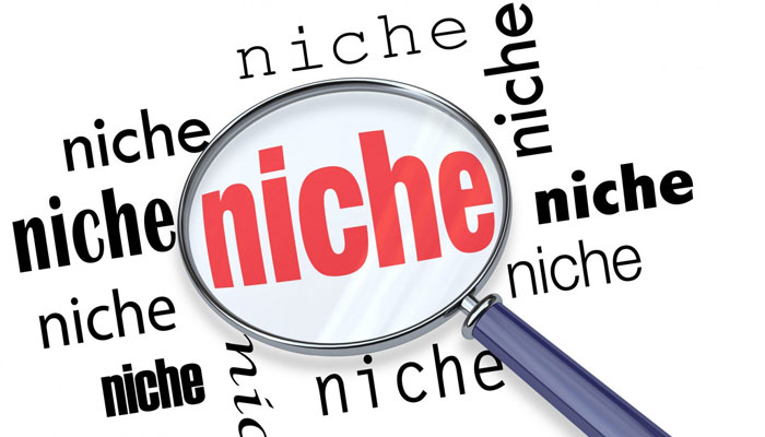 The Secret to Huge Profits as a Personal Trainer: Know Your Niche