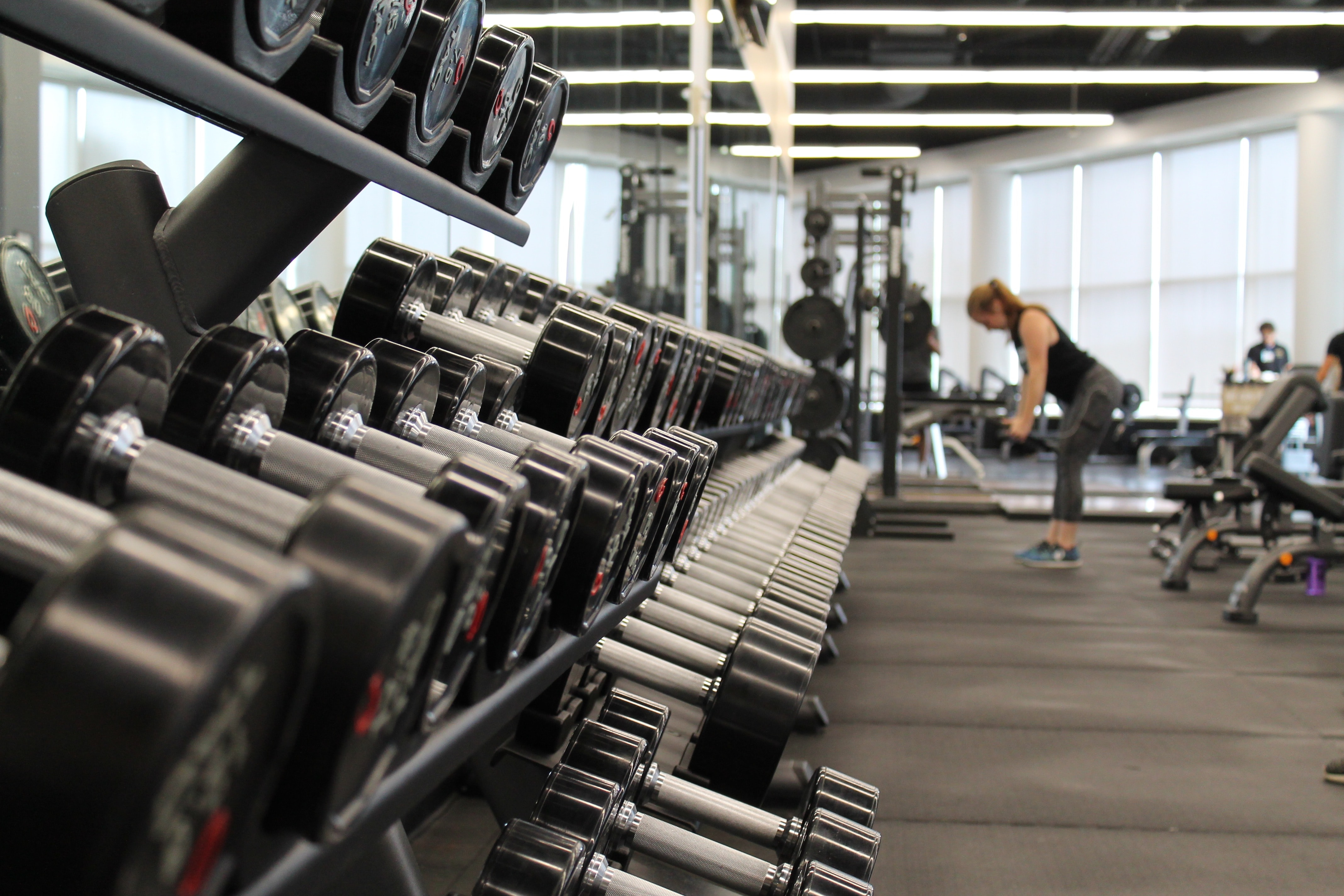 Life after lockdown: What you should know before re-opening your Personal Training Business post-Covid-19