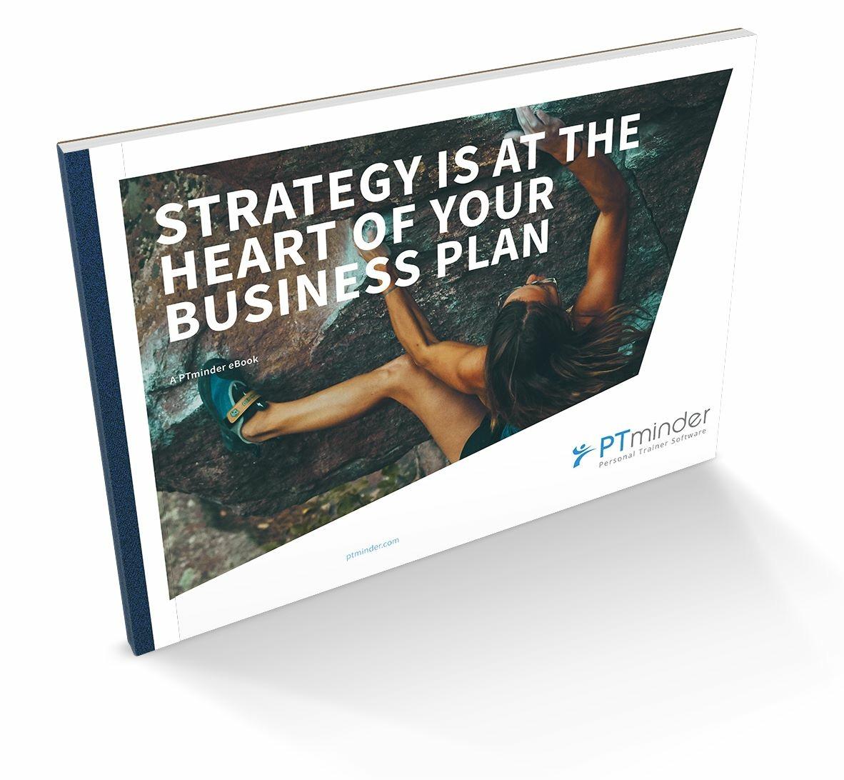 Business Plan - Your Blueprint for Success